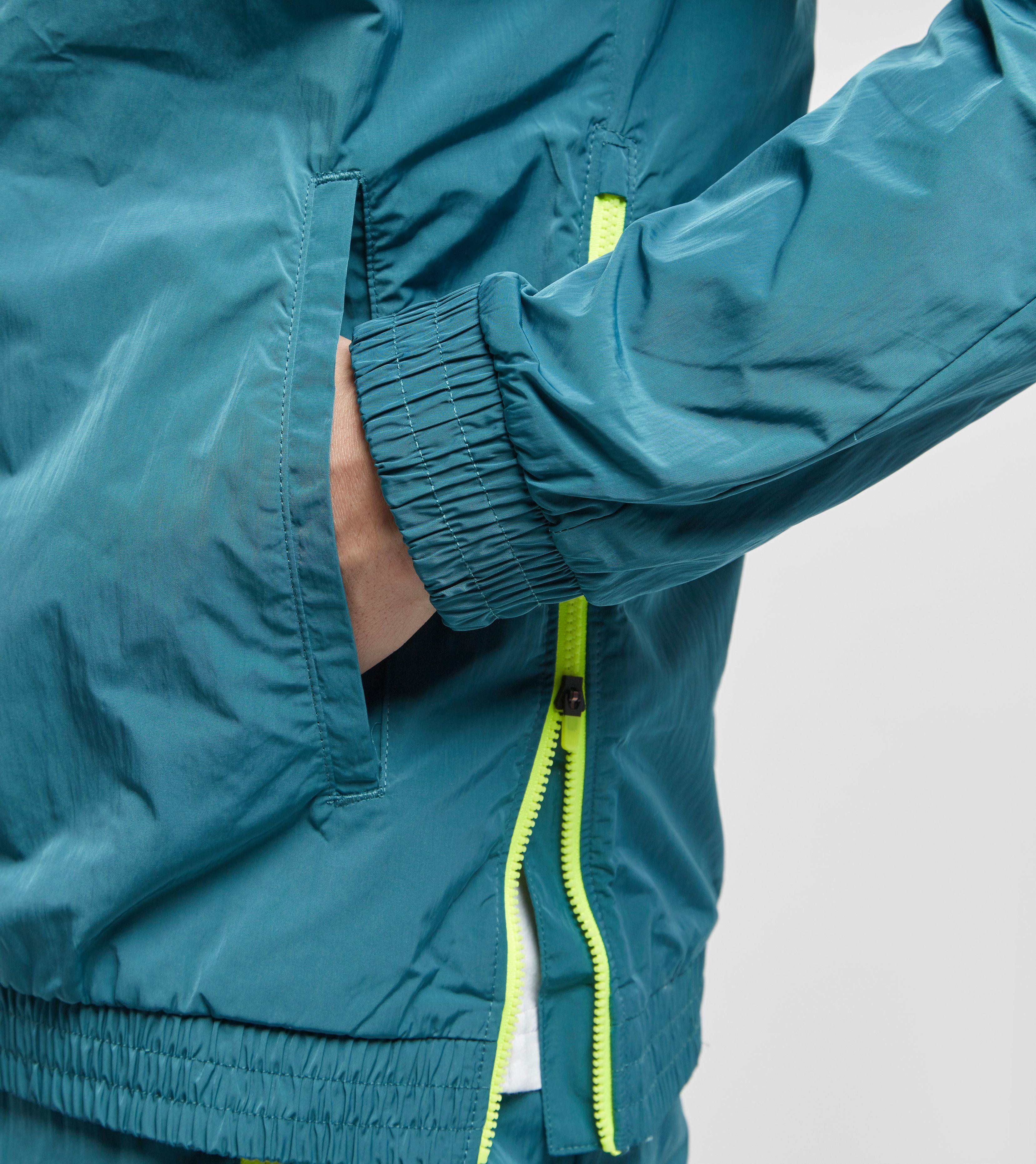 Oakley Iridium Jacket