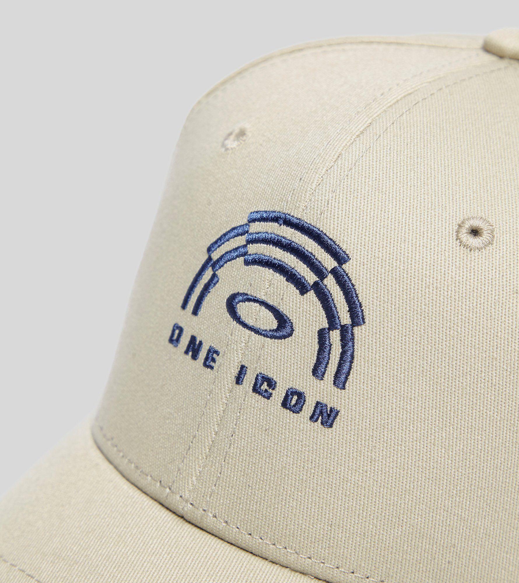 Oakley B1B Cap