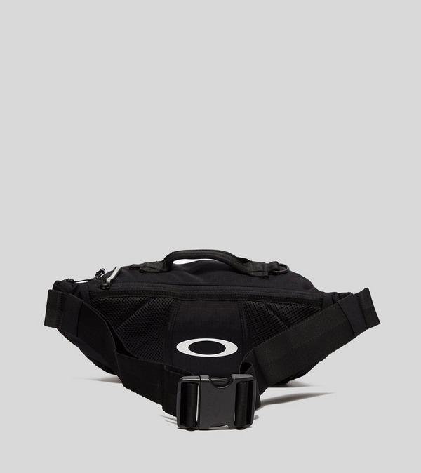 Oakley Utility Crossbody Taske | Size?