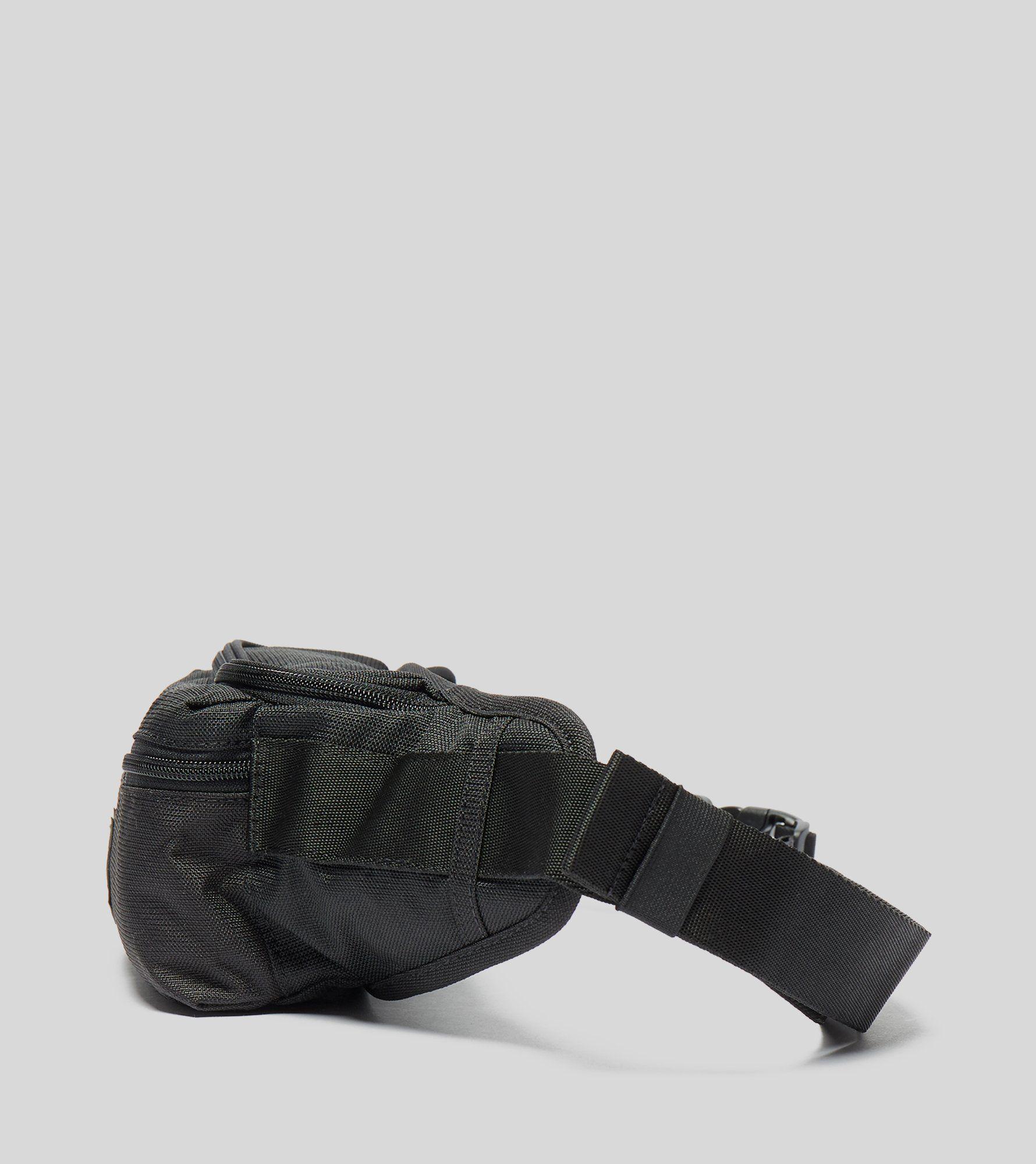 Oakley Street Belt Bag