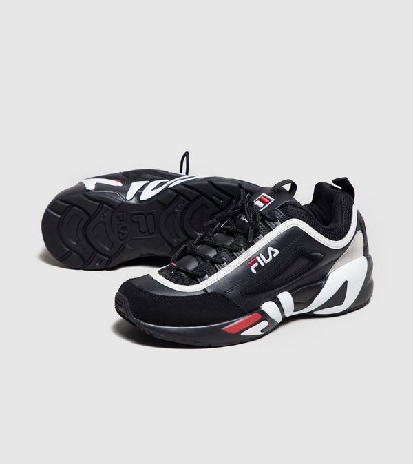 Fila Disblower Hybrid Femme - exclusivité size?