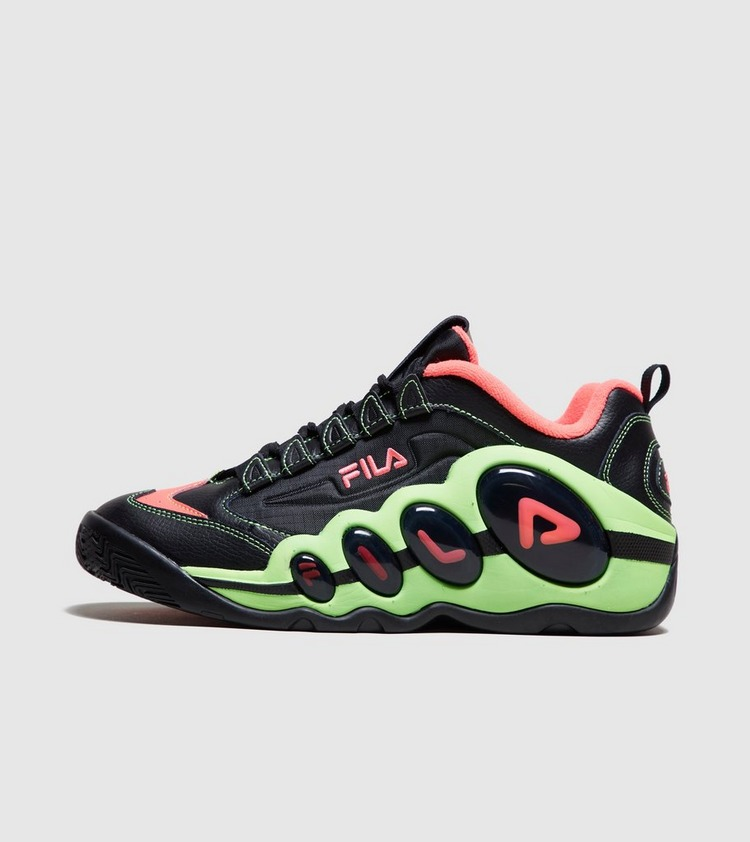 Fila Disbubbles - size? Exclusive