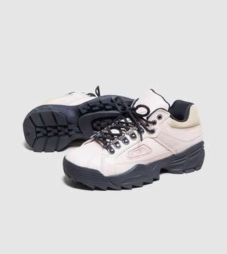 Fila Trailruptor Women's