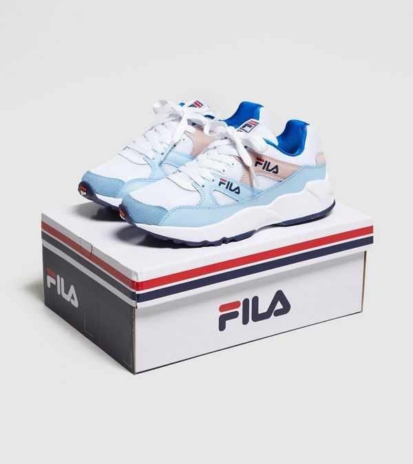 Fila Urban Runner - size?exclusive Frauen