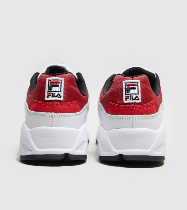 Fila Urban Runner Women's