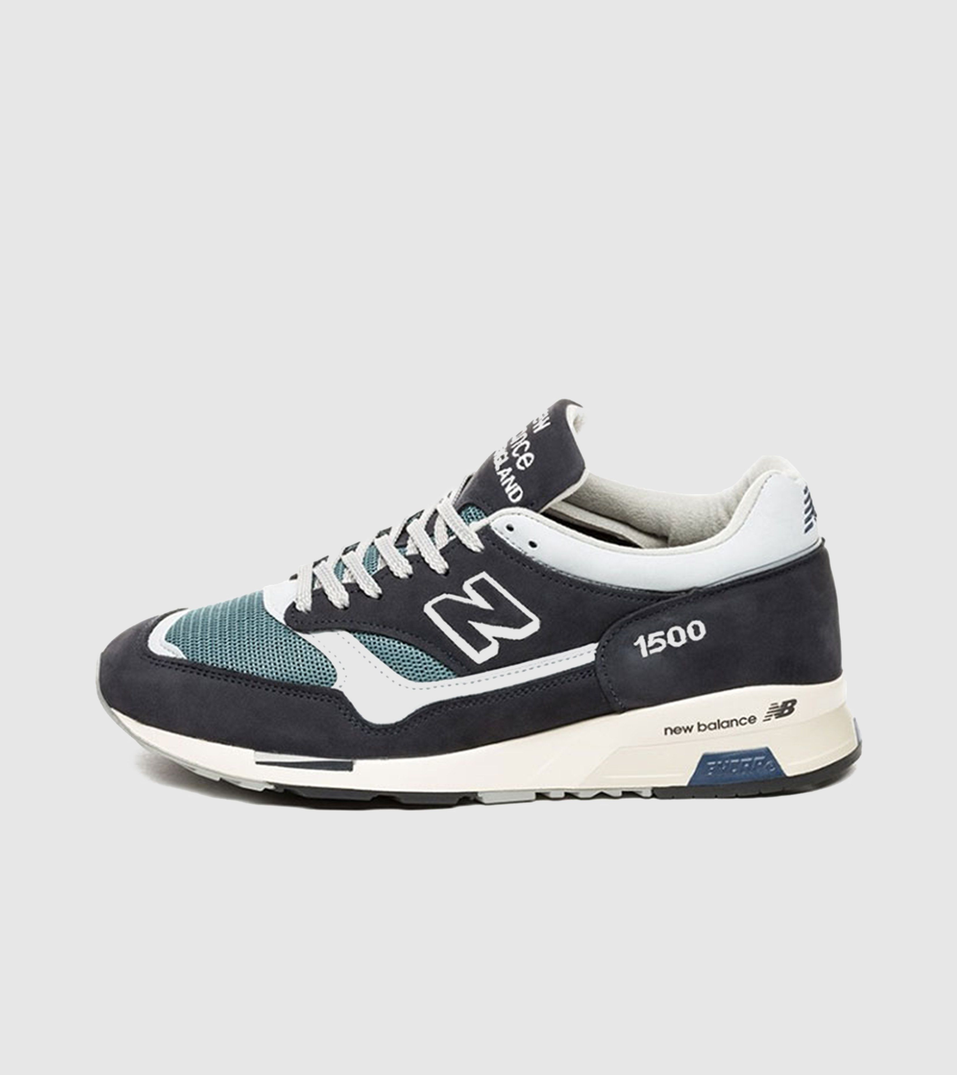 timeless design 2ecd4 b9573 New Balance 1500 OG  Made In England  30th Anniversary   Size