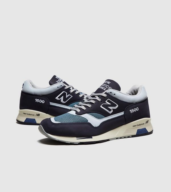 824d6b2c4bf ... New Balance 1500 OG 'Made In England' 30th Anniversary ...