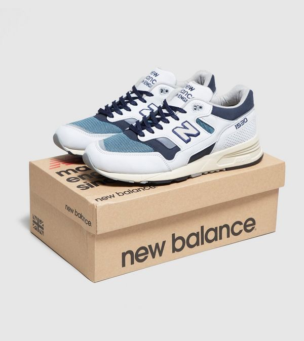 14f155bcdff New Balance 1530 OG 'Made In England' 30th Anniversary | Size?