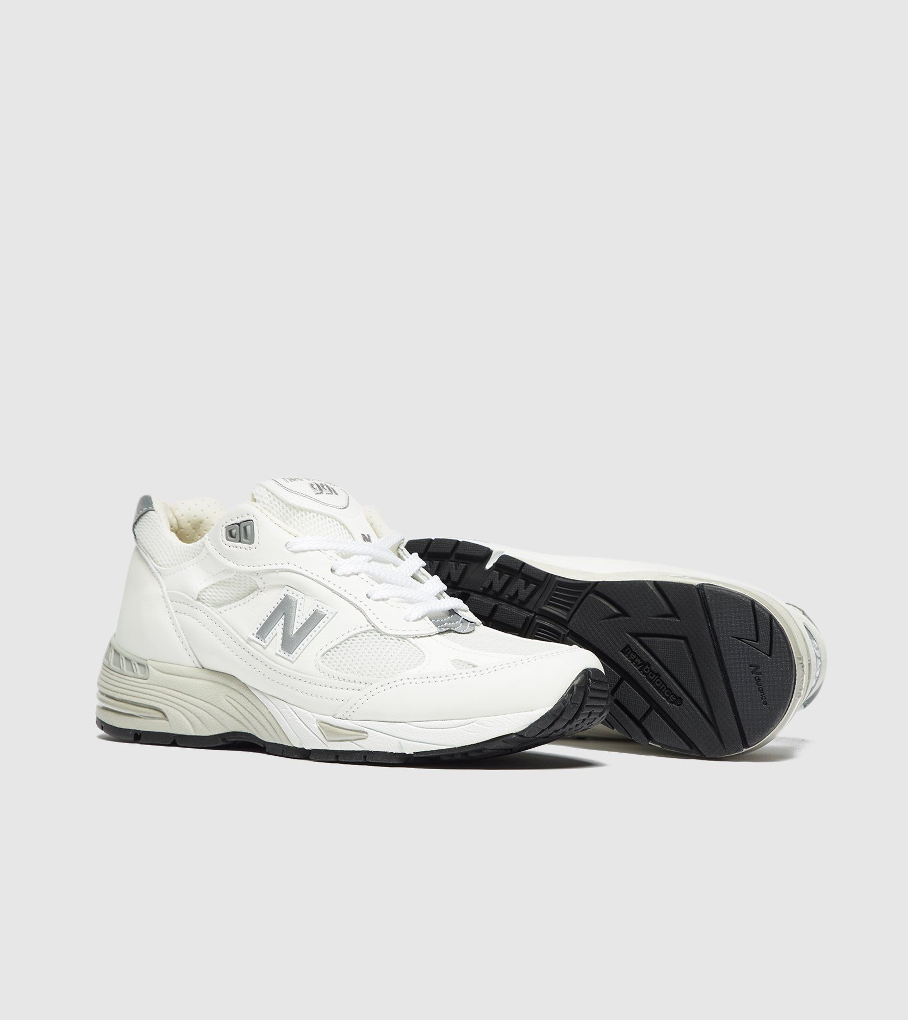 New Balance 991 - Made in England Women's