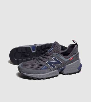 new arrival 4dc4c 87a08 New Balance 574 V2 | Size?