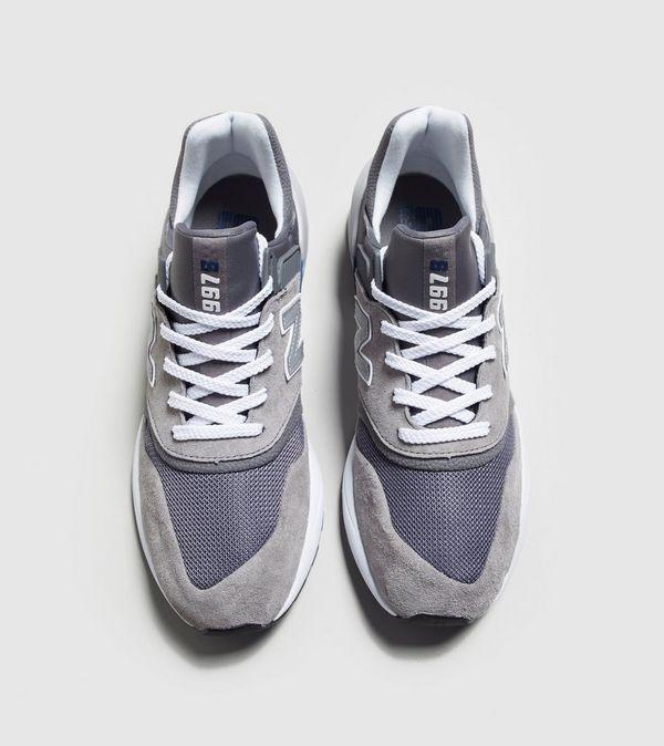 New Balance 997 Sport | Size?
