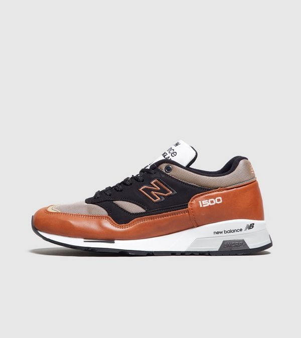 huge selection of 9a5f3 c9b37 New Balance 1500 - Made in England