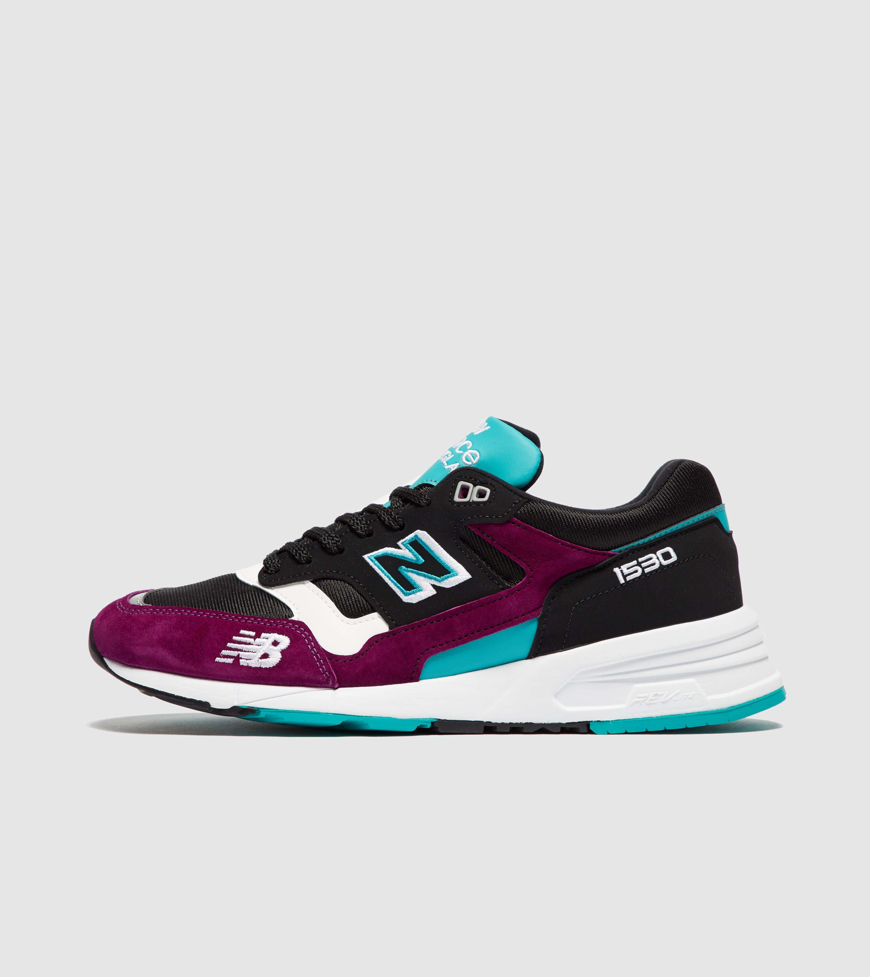New Balance 1530 'Made In England' | Size?
