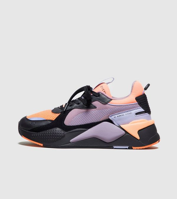 sports shoes 85c1b 06c86 PUMA RS-X Reinvention Women s