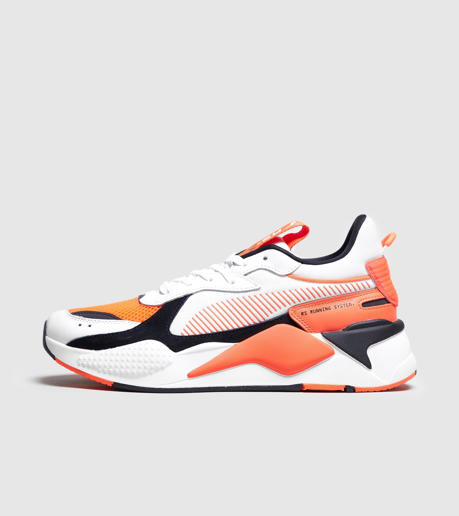 PUMA RS X Reinvention | Size?