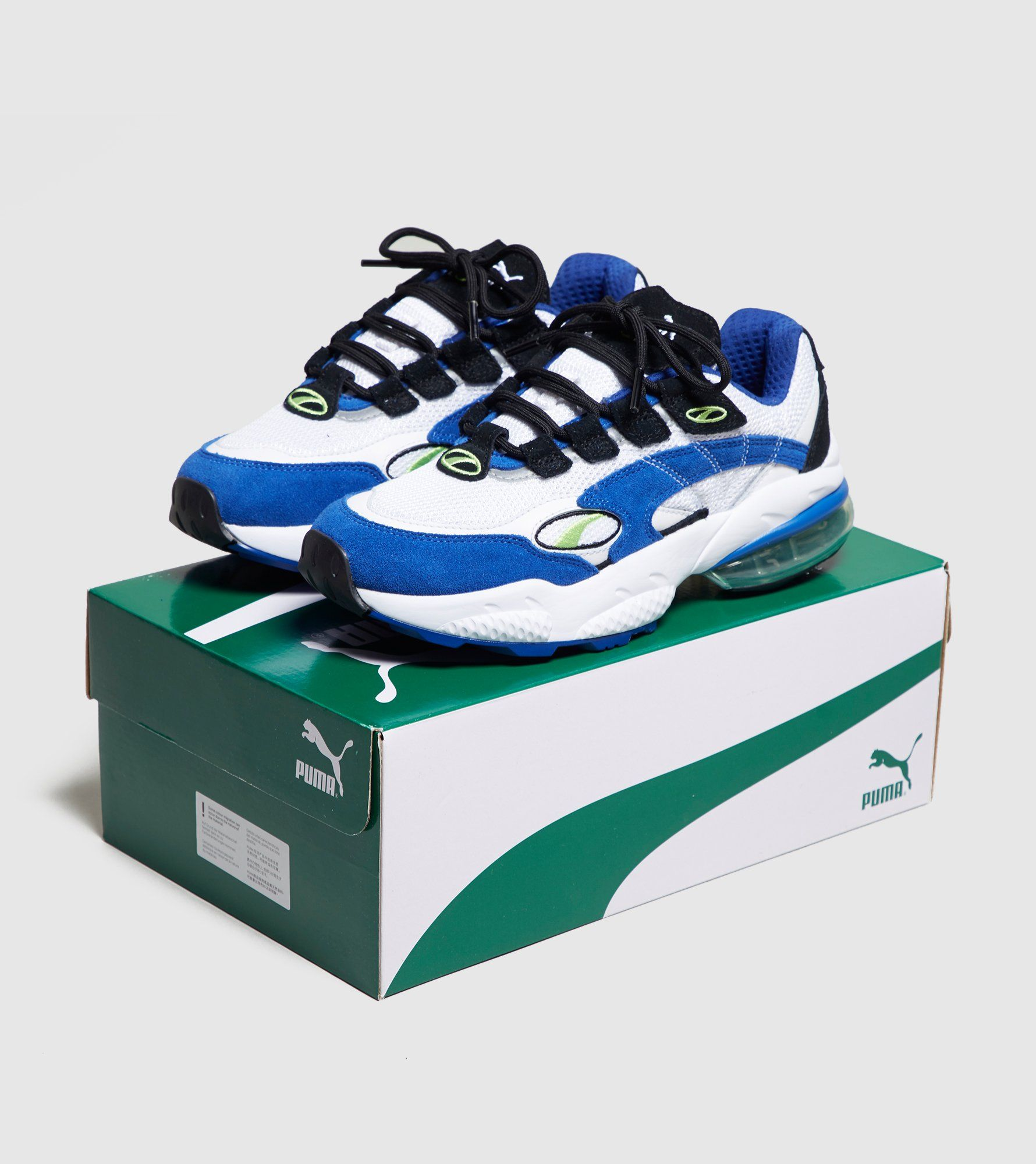 PUMA Cell Venom Women's