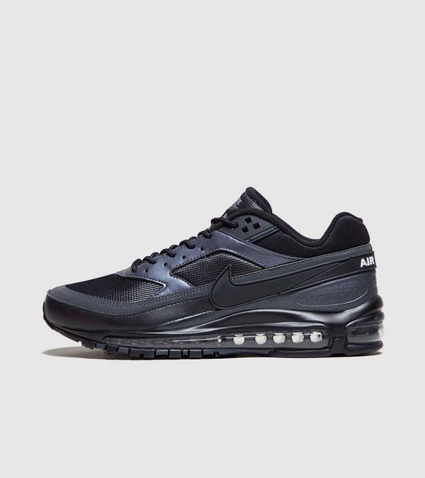 uk availability 20f20 d9bf1 Nike Air Max 97 BW