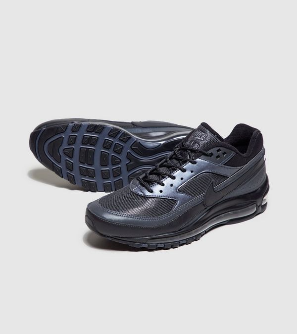 uk availability 006ca 33740 Nike Air Max 97 BW