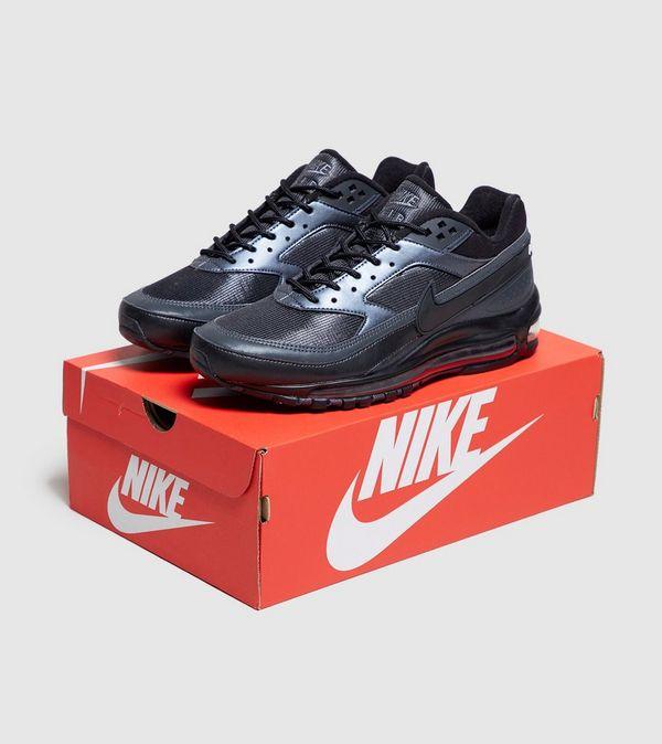 uk availability 7d475 b082b Nike Air Max 97 BW