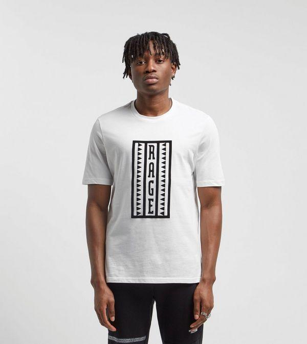 The North Face Rage '92 Retro T-Shirt