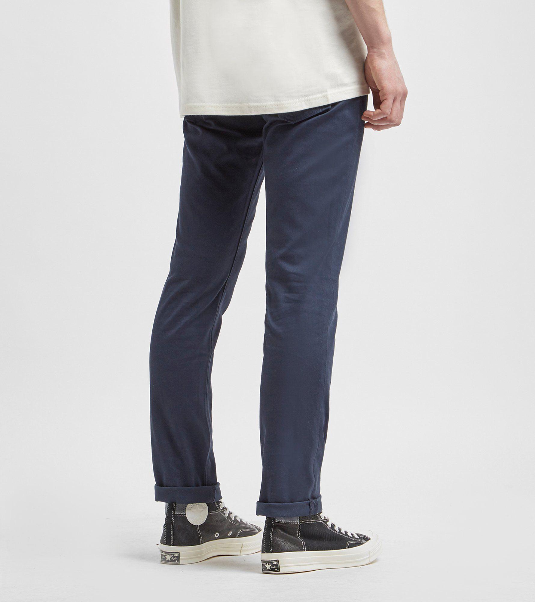 LEVI'S 511 Slim Fit Cord Jeans