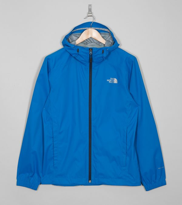 f013f12af The North Face Galaxy Shell Jacket