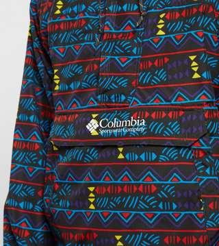 Columbia Hood River Jacket