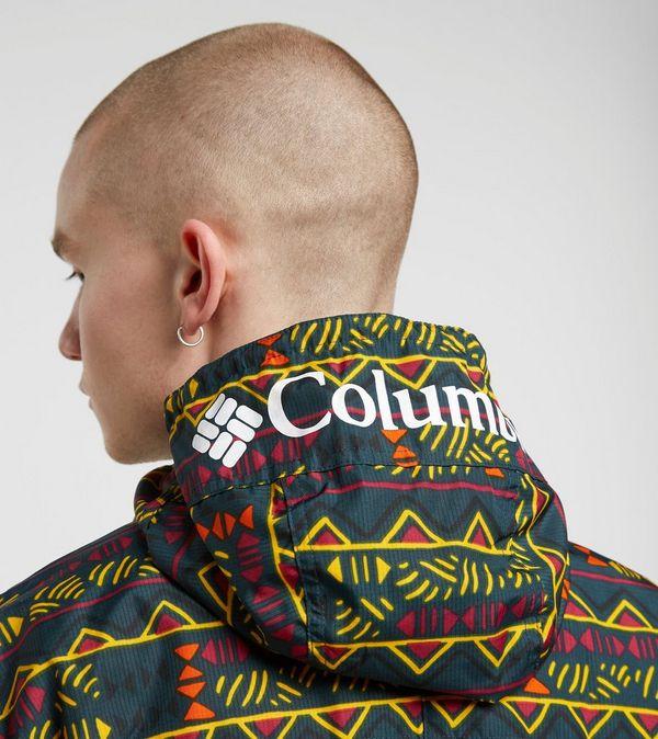 Columbia Hood River Jacket - size? Exclusive