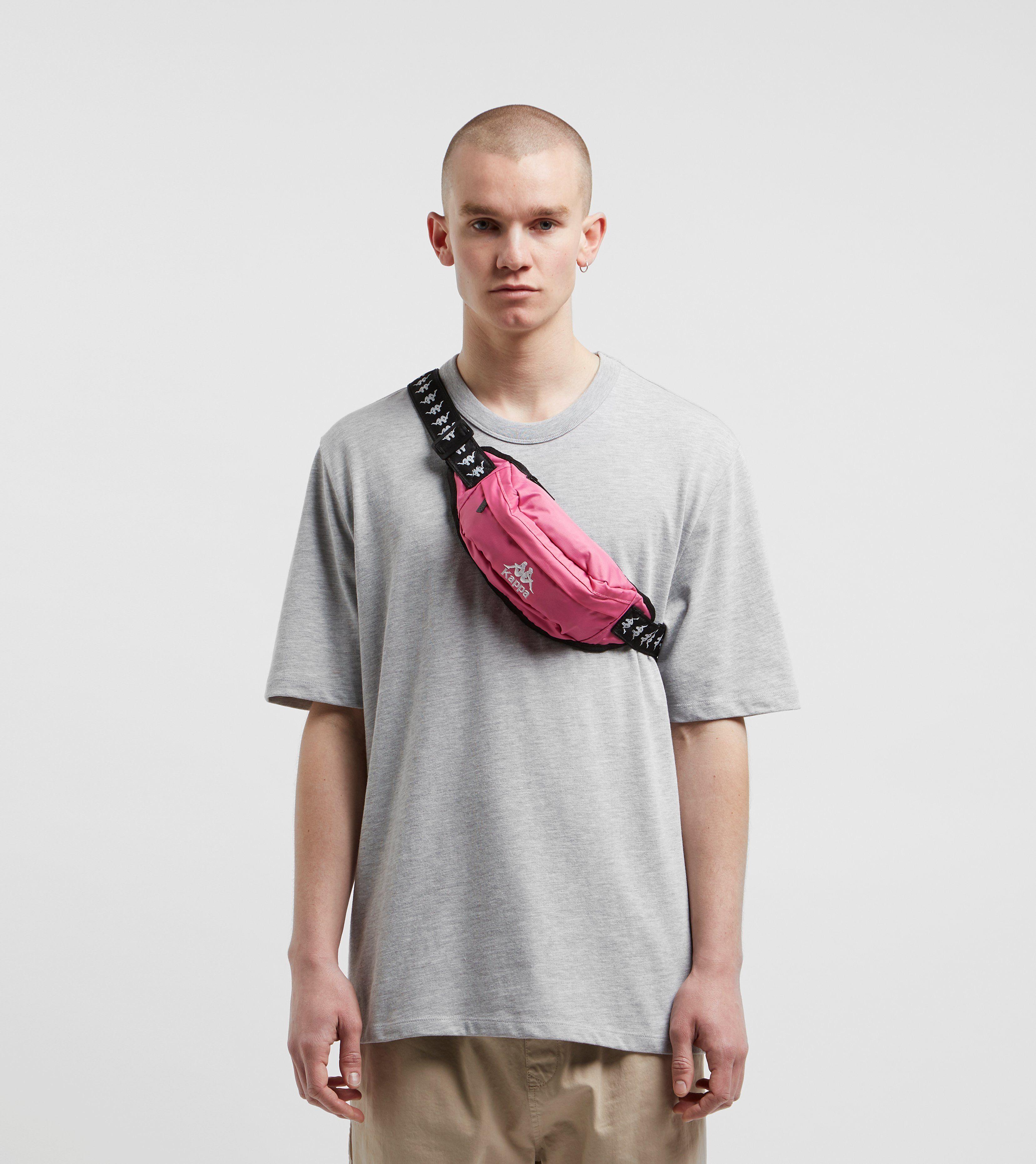 Kappa Anais Bag