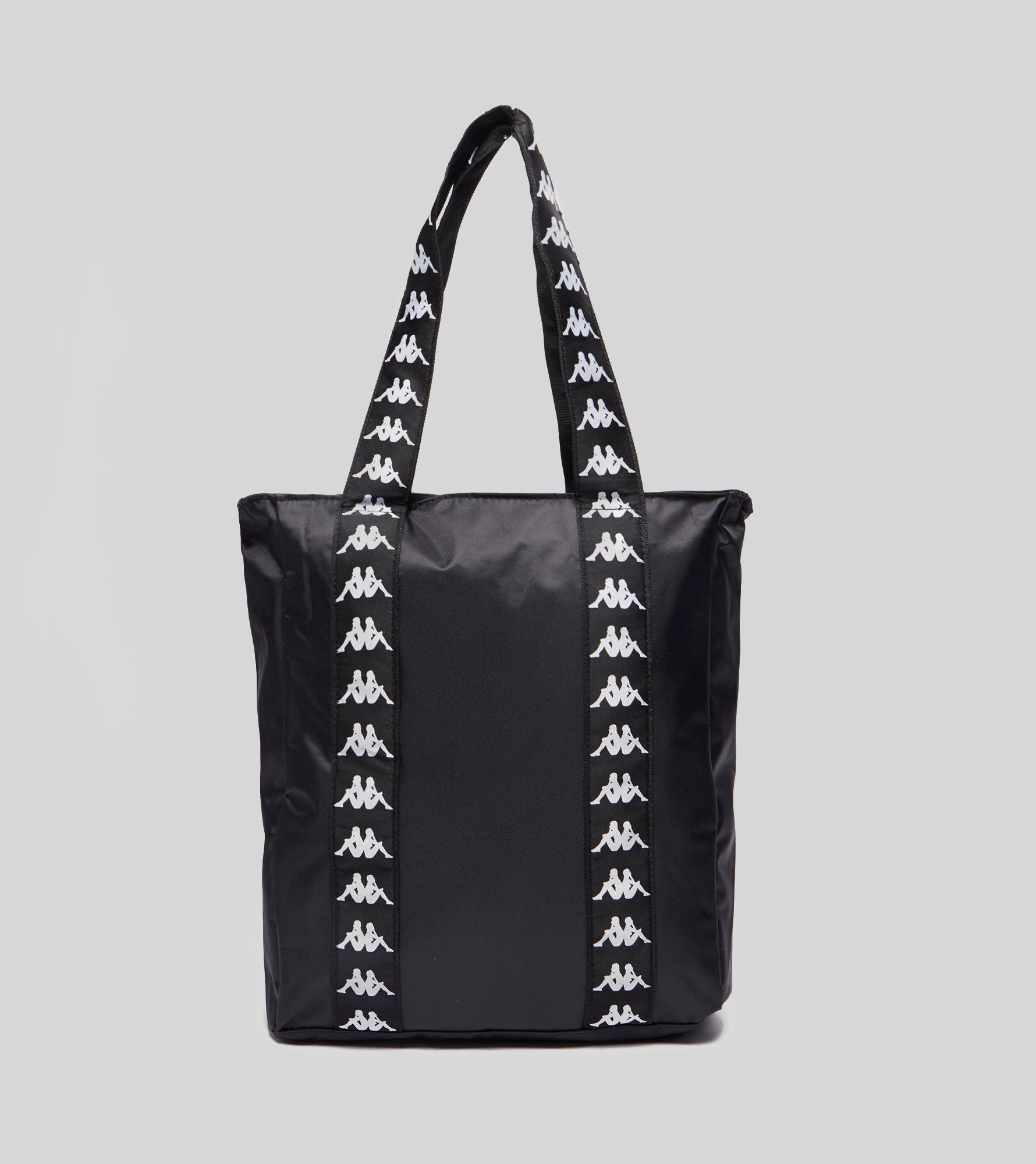 Kappa Anim Tote Bag