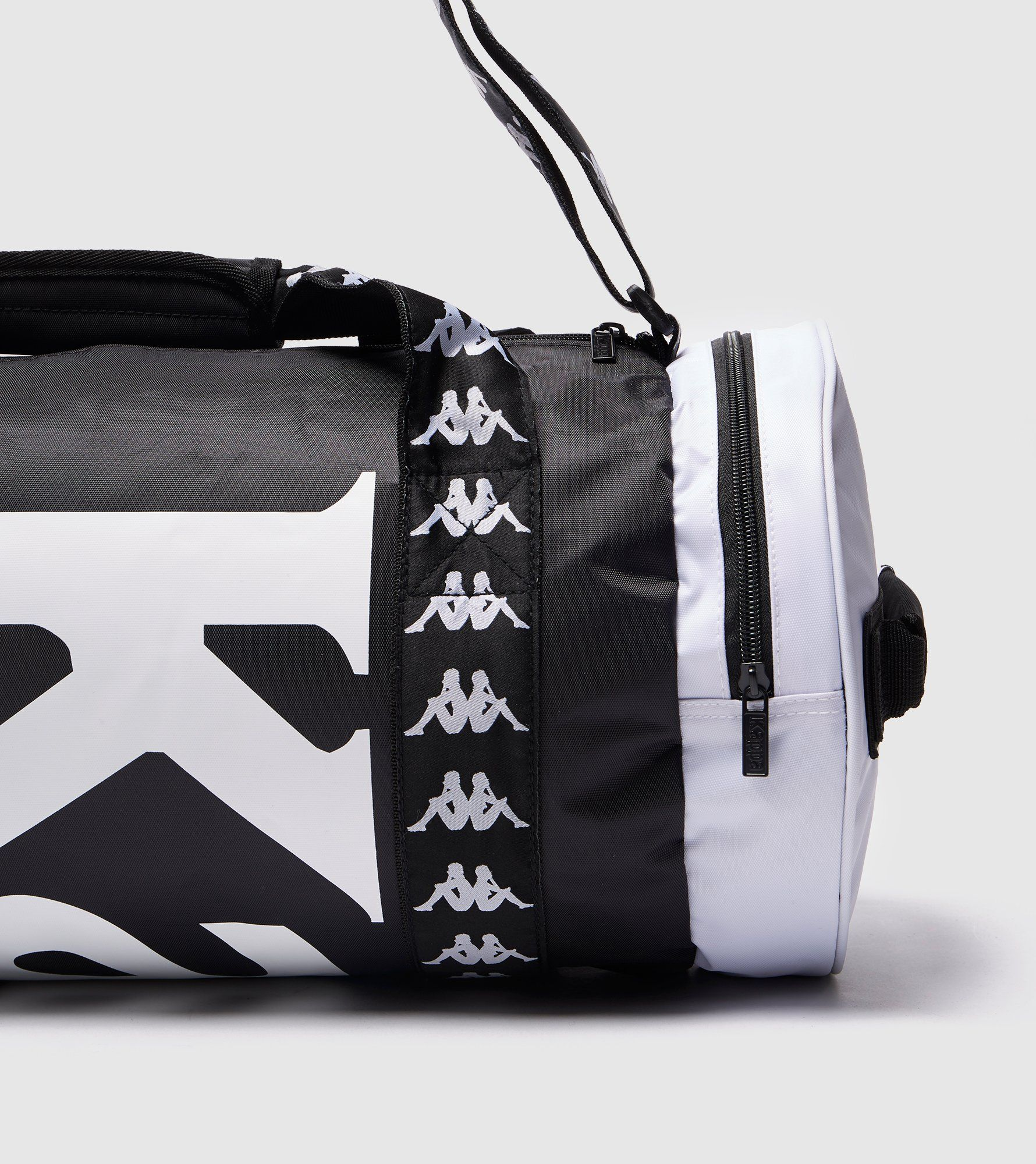 Kappa Baltic Duffle Bag