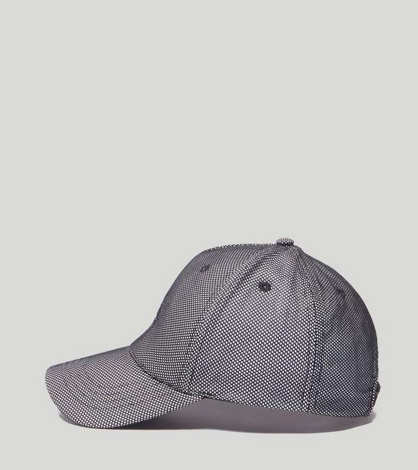 Kappa Aonroe Cap