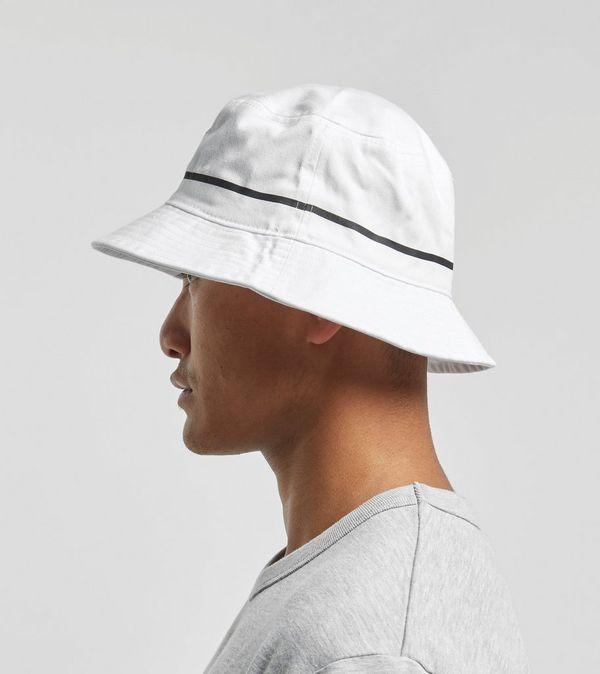 80973d62c8416 Kappa Bucket Hat
