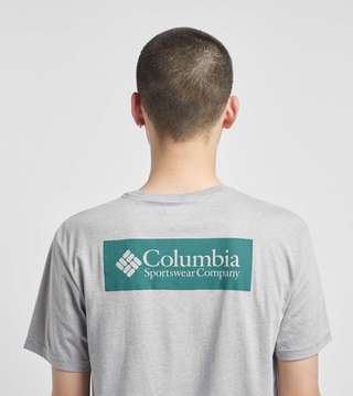 Columbia North Cascades T-Shirt