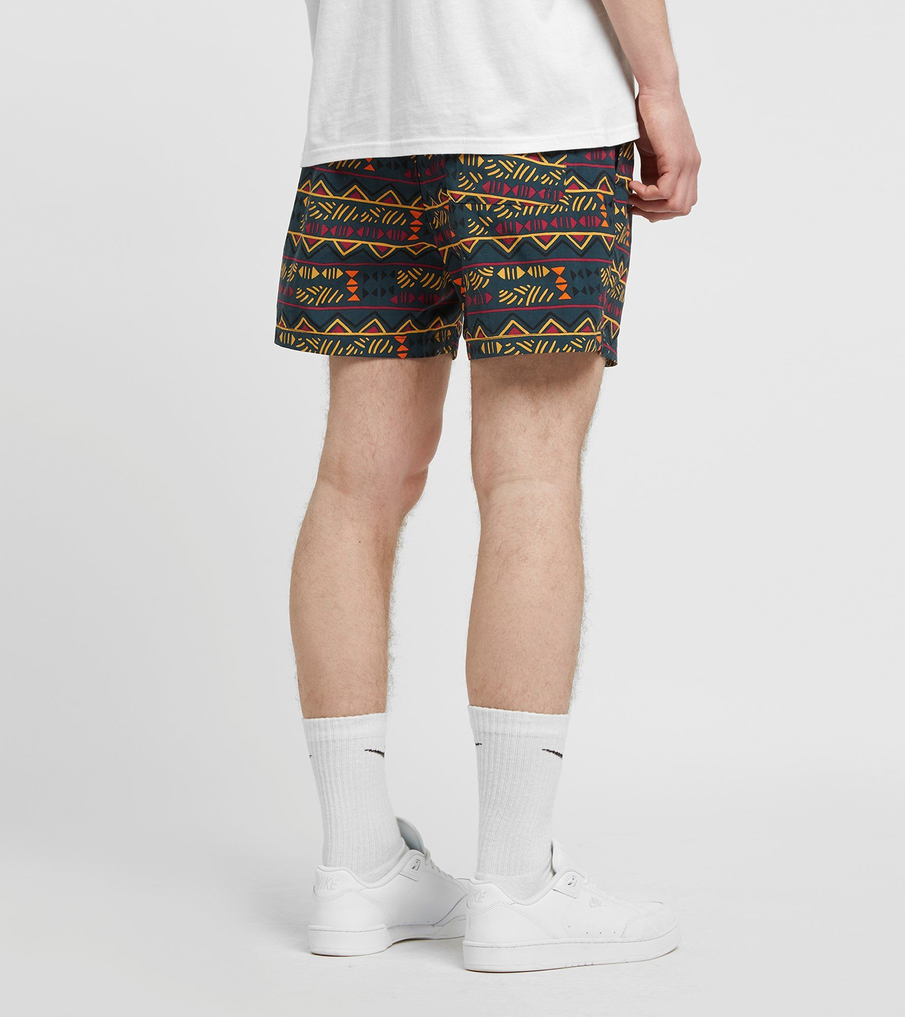 Columbia Night Swim Shorts