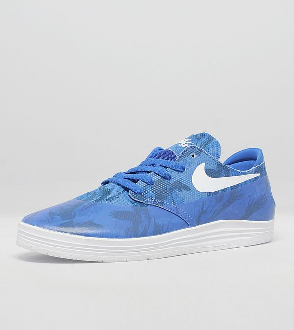 quality design 62eeb ec54e Nike SB Lunar One Shot  World Cup