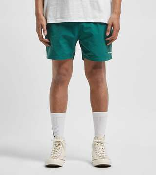 Columbia Swim Shorts