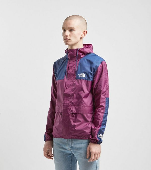 dbc5587c8 The North Face 1985 Seasonal Mountain Jacket | Size?