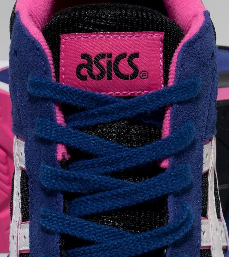 Asics GT II