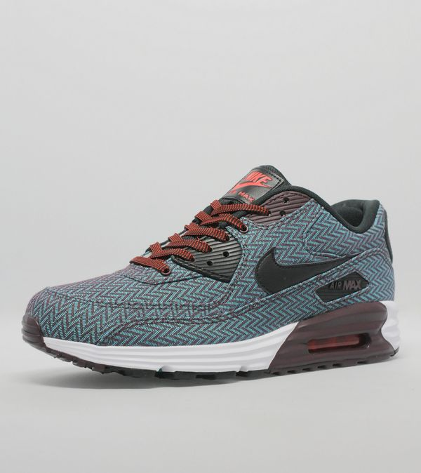 buy popular 2590a 6a02e Nike Air Max Lunar90 PRM QS  Suit and Tie Pack