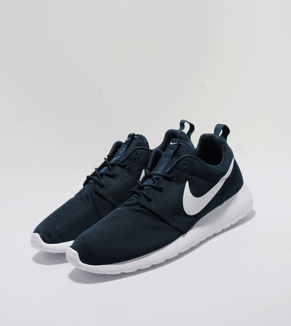 07952511910e Nike Roshe One