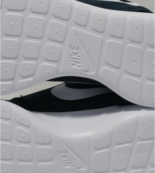 d27b7e03c642 Nike Roshe One