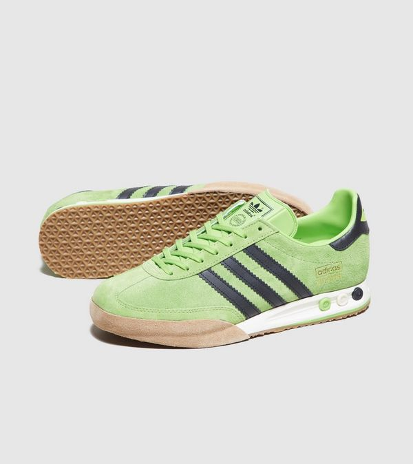 timeless design 939c3 7135c adidas Originals Kegler Super - size  Exclusive