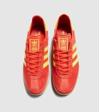 adidas Originals Kegler Super - size? Exclusive