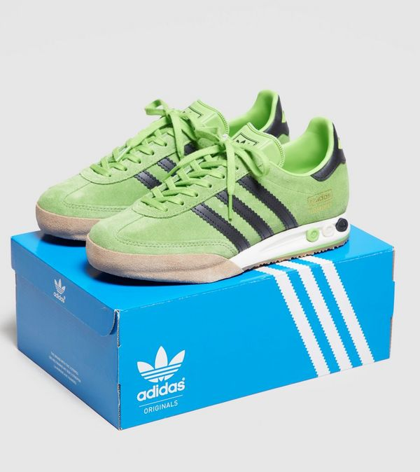 adidas Originals Kegler Super - size? Exclusive Women's