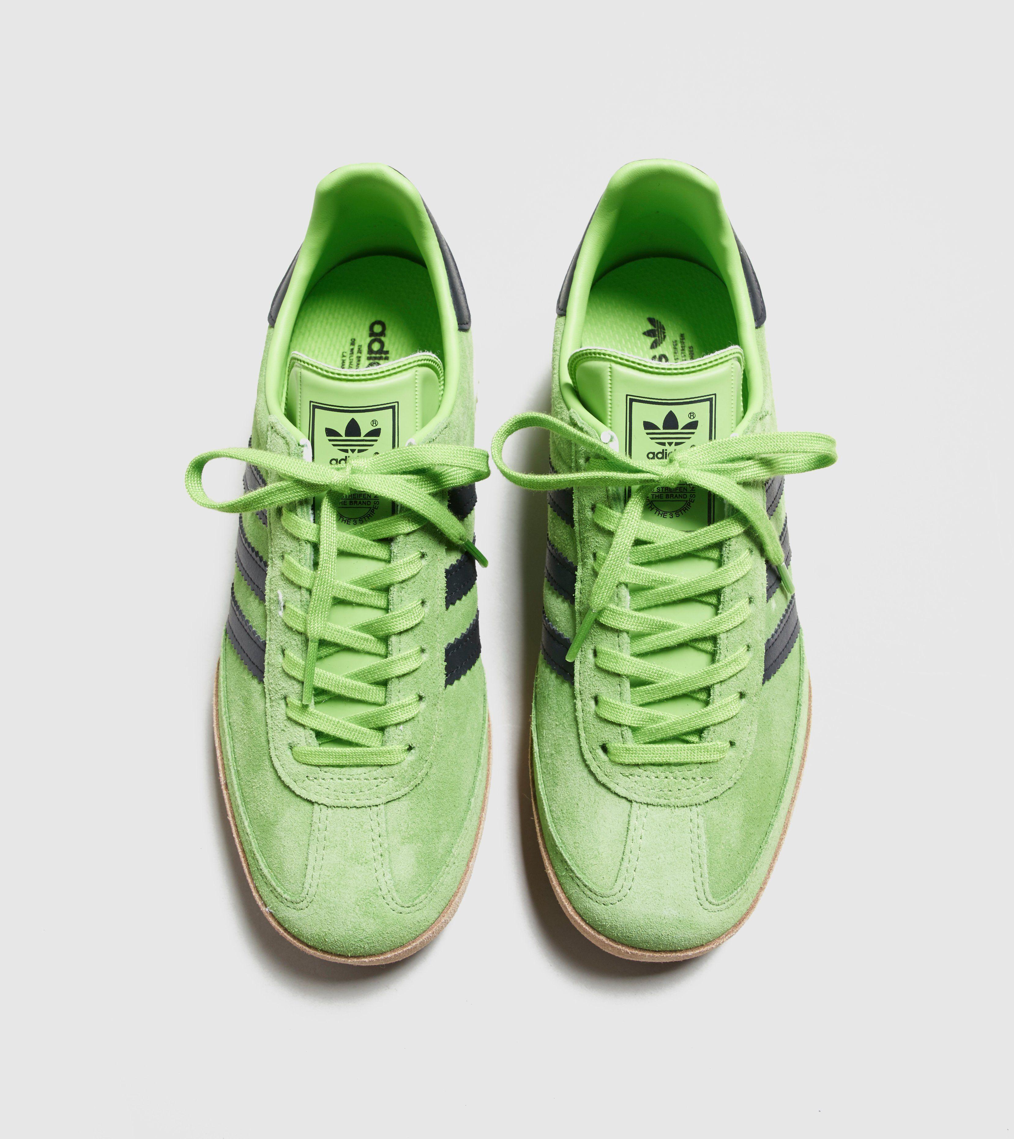 adidas Originals Kegler Super - size? Exclusive Women's
