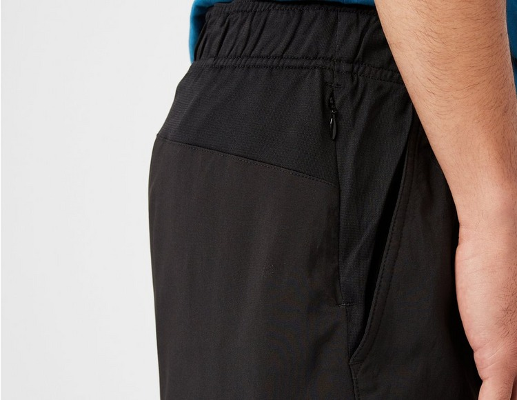The North Face 24/7 Shortsit