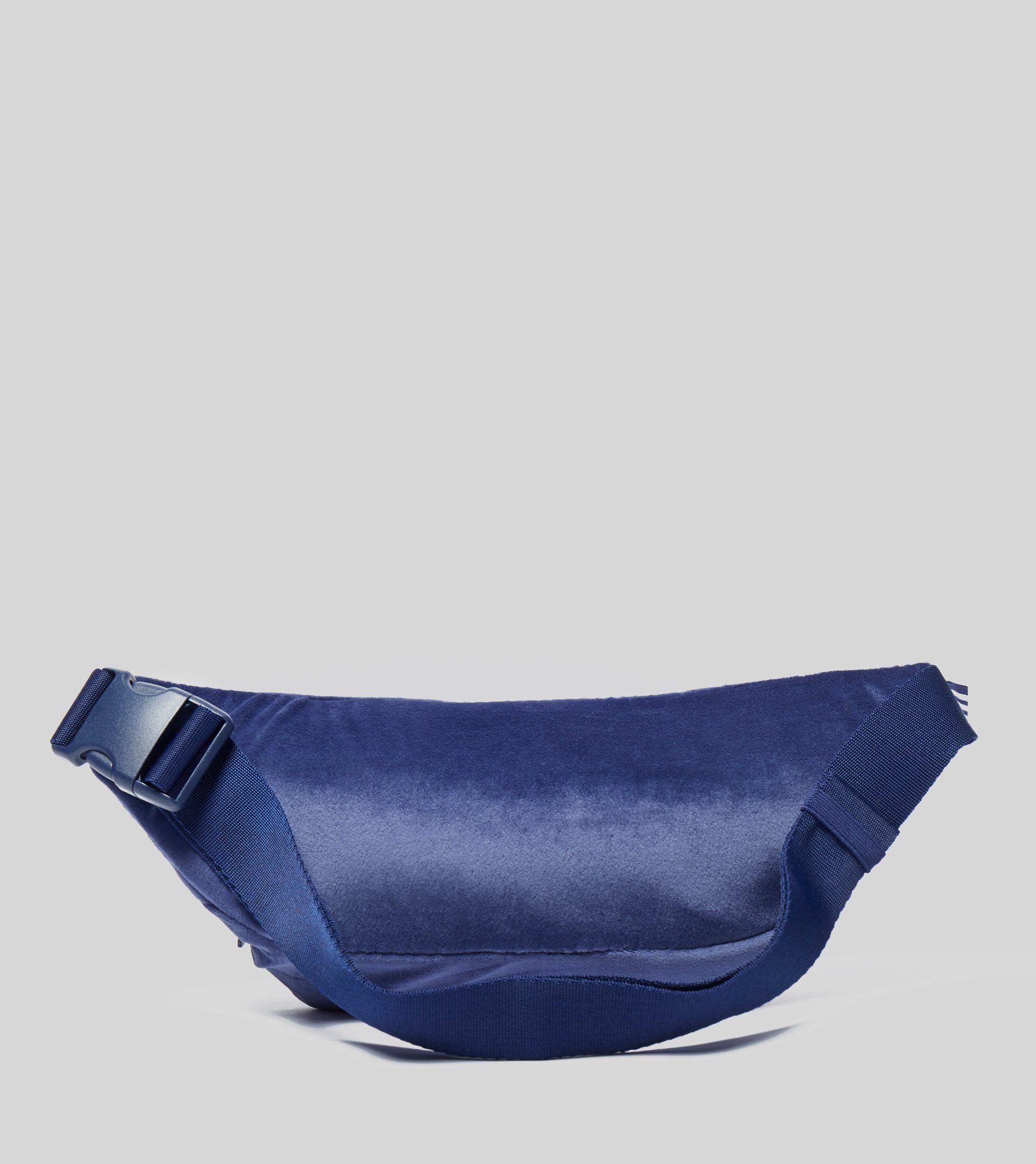 adidas Originals '90s Waist Bag