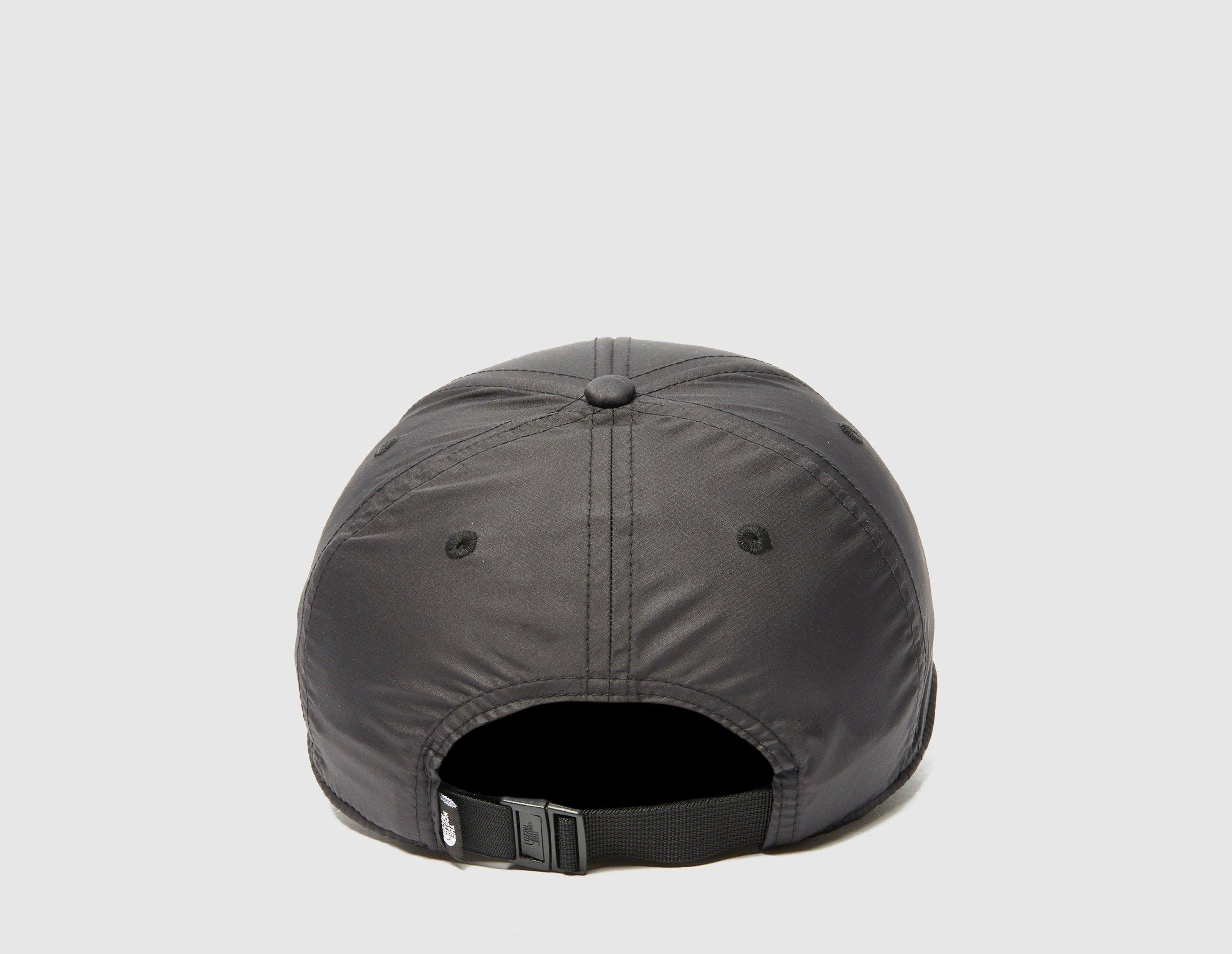 The North Face 66 Classic Tech Cap