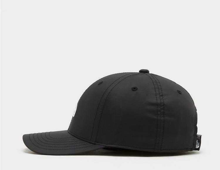 The North Face 66 Classic Tech Cap